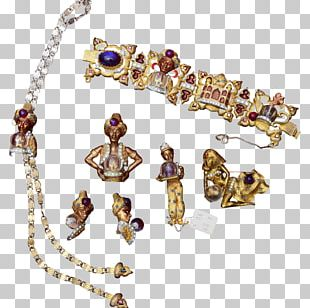 Earring Jewellery Costume Jewelry Gemstone PNG