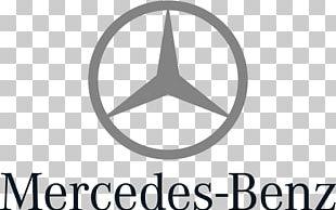 Mercedes-Benz A-Class Car Audi PNG