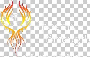 Phoenix Sleeve Tattoo Art Drawing PNG