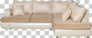 Table Sofa Bed Chair Couch PNG