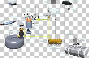 Car Автомобилна газова уредба Liquefied Petroleum Gas Ford Motor Company Compressed Natural Gas PNG