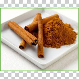 Cinnamon Cinnamomum Verum Spice Food Garam Masala PNG