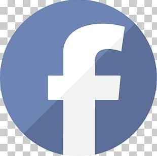 Facebook Social Media Computer Icons Circle Blog PNG