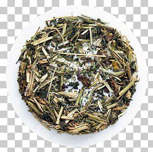 Nilgiri Tea Dianhong Golden Monkey Tea Herbal Tea PNG