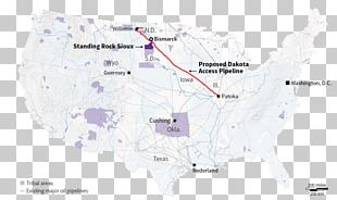 North Dakota Dakota Access Pipeline United States Courts Of Appeals Federal Government Of The United States PNG
