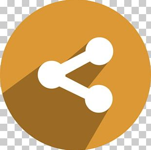 Share Icon Button ShareThis Computer Icons PNG