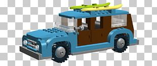 Car Motor Vehicle LEGO Automotive Design Product Design PNG
