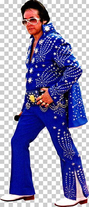 Graceland Elvis Presley Jailhouse Rock Elvis Impersonator Elvis' Christmas Album PNG