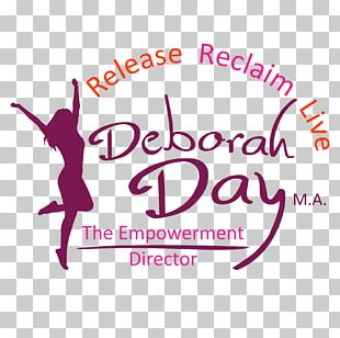 Mental Health Counselor Therapy Deborah Day PNG