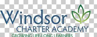 Weld RE-4 School District Windsor Charter Academy National Secondary School PNG