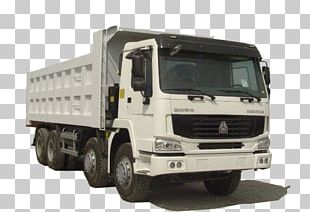 Commercial Vehicle Car Volvo Trucks AB Volvo PNG