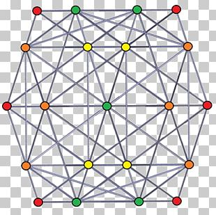 Line Symmetry Point Geodesic Dome Pattern PNG