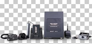 Video Cameras Police Multimedia High-definition Video PNG