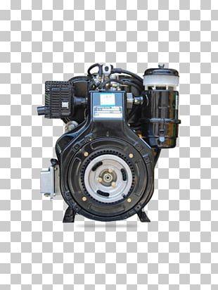 Diesel Engine Car Hyundai Motor Company PNG