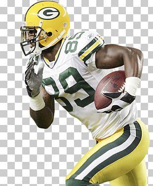 Green Bay Packers American Football Helmets Gridiron Football PNG