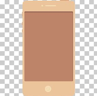 IPhone 5 Computer Icons Telephone Smartphone PNG