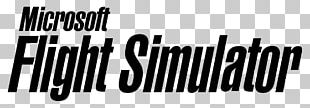Microsoft Flight Simulator X Microsoft Flight Simulator 2004: A Century Of Flight Lockheed Martin Prepar3D X-Plane PNG