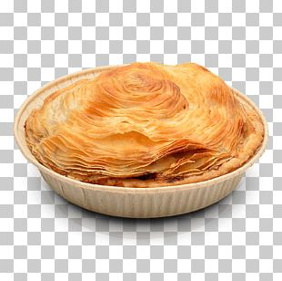 Pot Pie Danish Pastry Tableware PNG