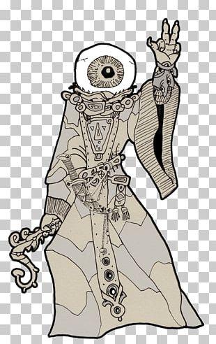 Costume Design Fashion Design Dress Sketch PNG