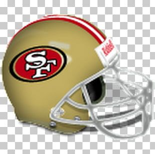 San Francisco 49ers Arizona Cardinals Oakland Raiders NFL New England Patriots PNG