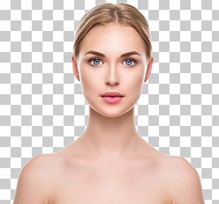 Stock Photography Woman Face PNG