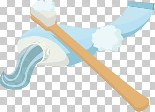 Toothbrush Toothpaste Dentist PNG