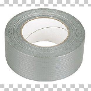 Adhesive Tape Gaffer Tape Ribbon Cinta Americana Price PNG