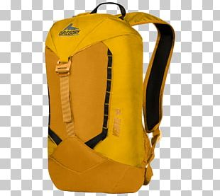 Backpack Gregory Mountain Products PNG