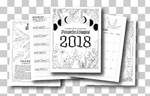 Coloring Book Of Shadows: Book Of Spells Coloring Book Of Shadows: Planner For A Magical 2018 Spell Crafts PNG