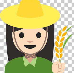 Emoji Unicode Consortium Human Skin Color Light Skin PNG