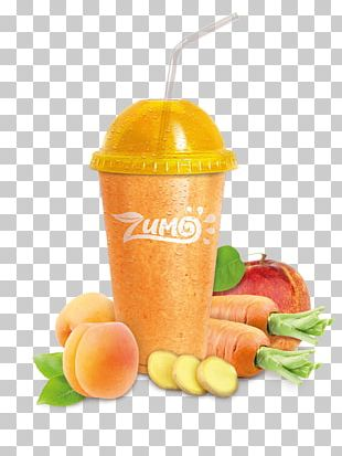 Health Shake Orange Drink Vegetarian Cuisine Diet Food PNG