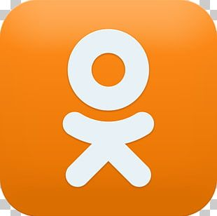 Odnoklassniki Social Networking Service VKontakte Facebook PNG