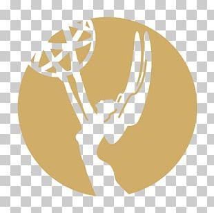 69th Primetime Emmy Awards 68th Primetime Emmy Awards 64th Primetime Emmy Awards Upper Midwest Emmy Awards PNG