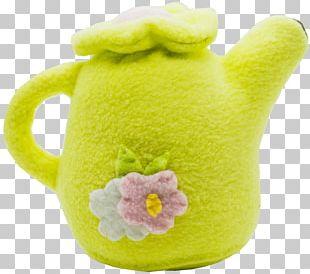 Flowerpot Cup Mug PNG
