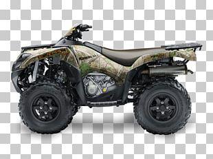 Kawasaki Heavy Industries All-terrain Vehicle Motorcycle Honda PNG