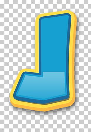 Letter Alphabet Patrol J K PNG