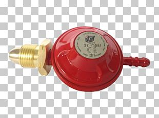 Propane Pressure Regulator Liquefied Petroleum Gas PNG