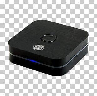 Telephone Ooma Inc Mobile Phones Internet Computer Monitors PNG