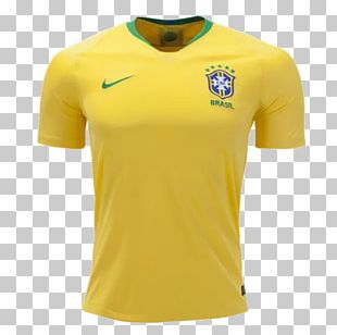2018 World Cup 2014 FIFA World Cup Brazil National Football Team T-shirt Germany National Football Team PNG