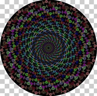 Circle Curve Geometry Geometric Shape PNG