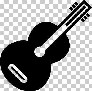 Computer Icons Guitar Violin Musical Instruments PNG