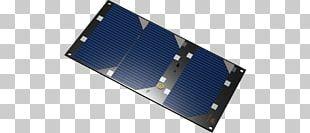 CubeSat Low Earth Orbit Solar Panels Solar Power Solar Cell PNG