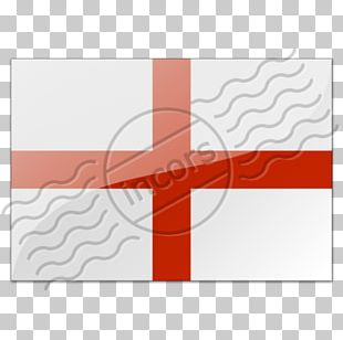 Flag Of England Union Jack Flag Of South Korea Flag Of Great Britain PNG