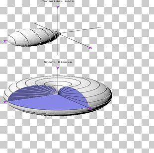 Line Angle Diagram PNG