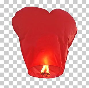 Ukraine Paper Party Popper Sky Lantern Price PNG