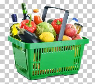 Food Gift Baskets Vegetarian Cuisine Picnic Baskets Hamper Plastic PNG