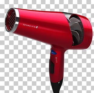 Hair Dryers Hair Care Hair Styling Tools Personal Care PNG