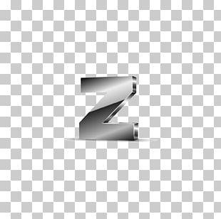 Letter Z X J PNG