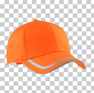 T-shirt Amazon.com Baseball Cap High-visibility Clothing PNG