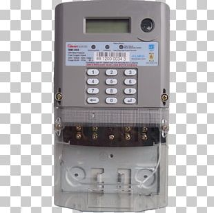 Circuit Breaker Telephony Electrical Network PNG